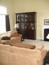 Livingroomcase1