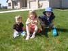 Kids2may08