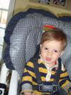 Owen1st_haircutafter1sm