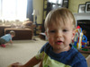 Owen1yr